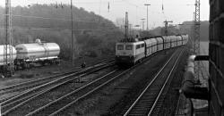 140 401 in Millingen (b. Rheinberg).