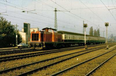 211 239 Rheinkamp